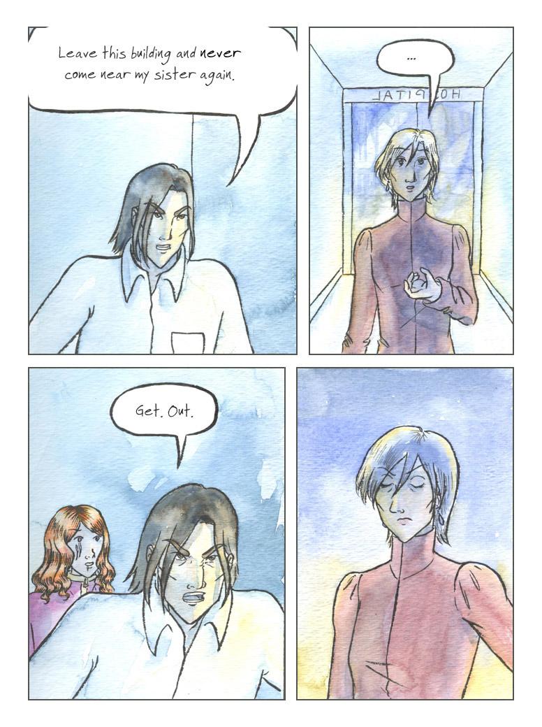 Geist! Comic page 178