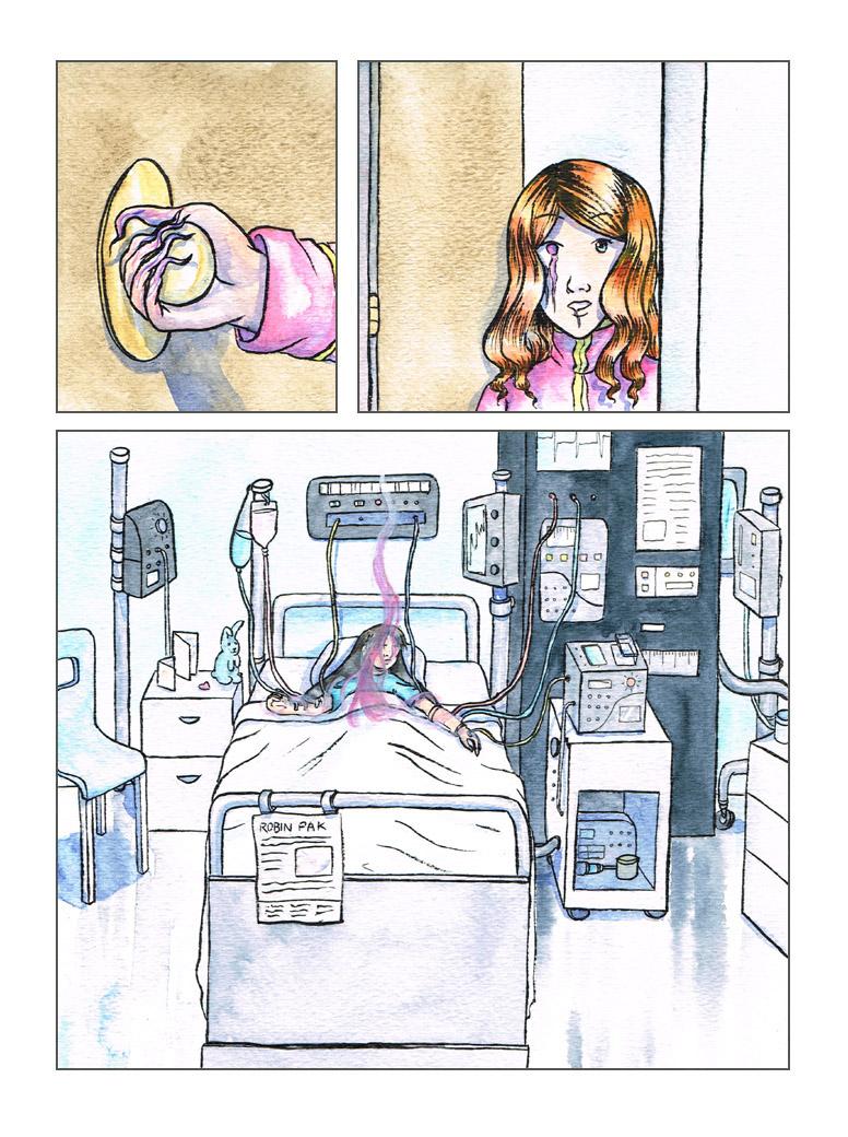 Geist – Page 242