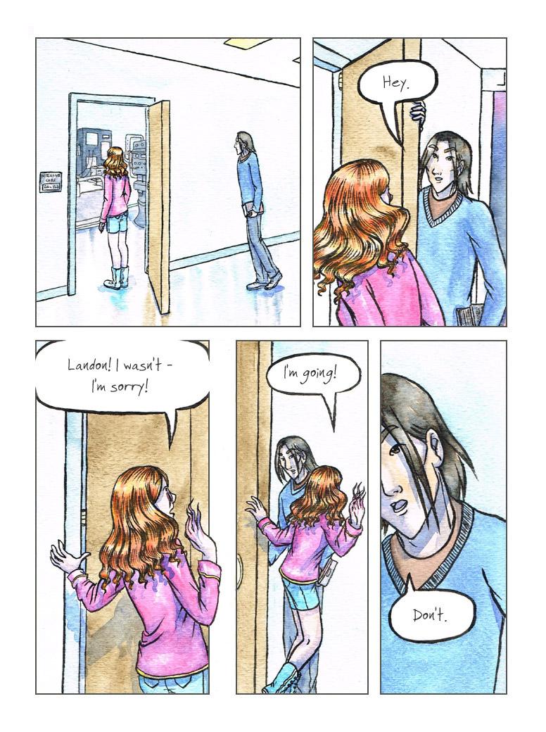 Geist! Page 244