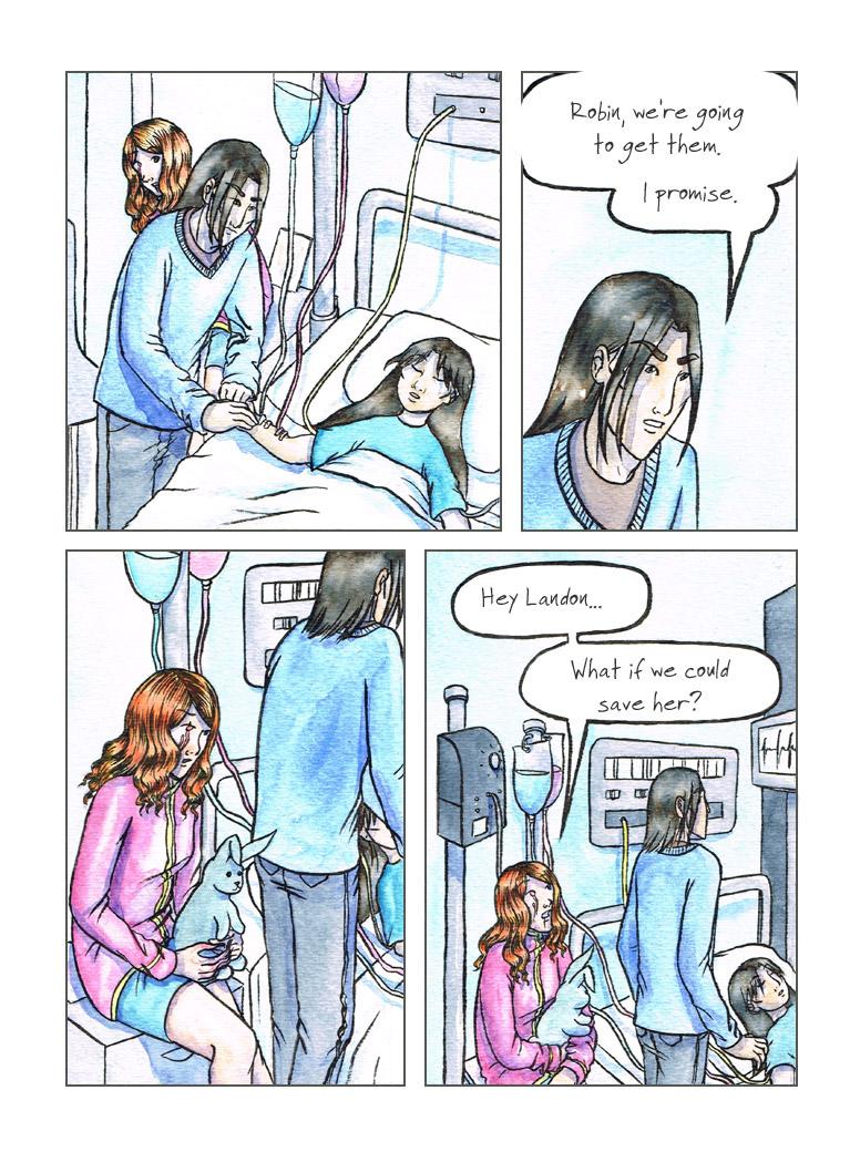 Geist! Page 247