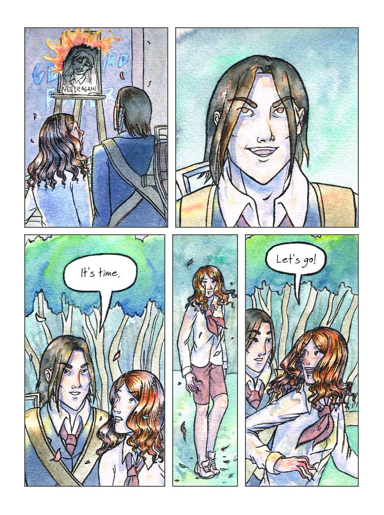 Geist! Page 260