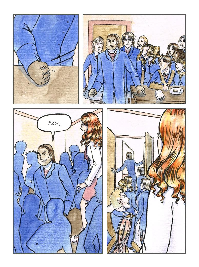 Geist! Page 268