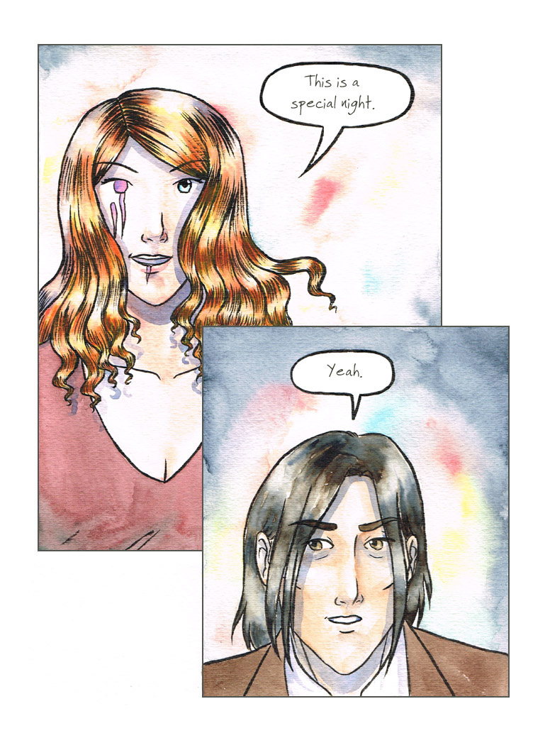 Geist! Page 275