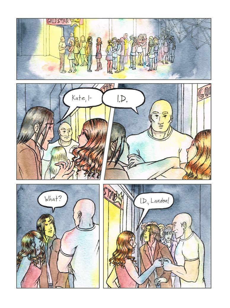 Geist! Page 276