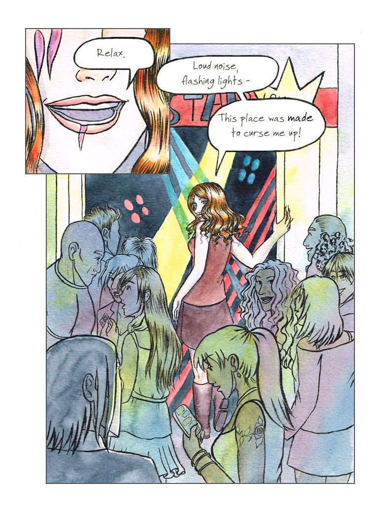 Geist! Page 278