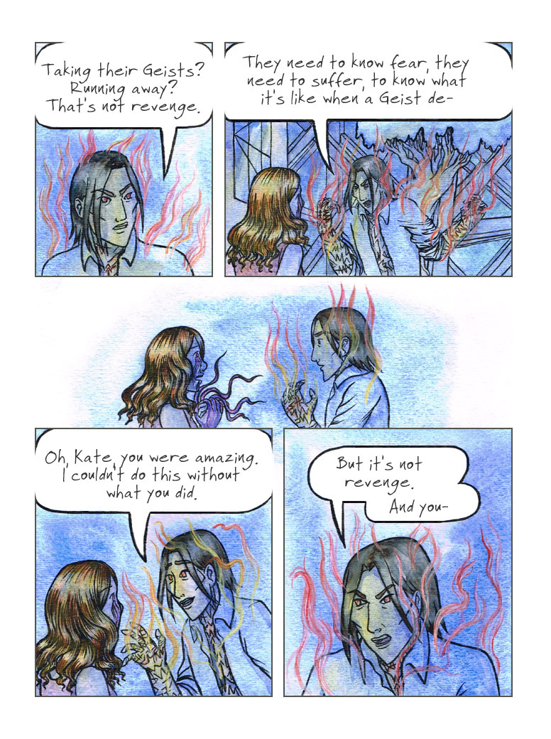Geist!  Page 308