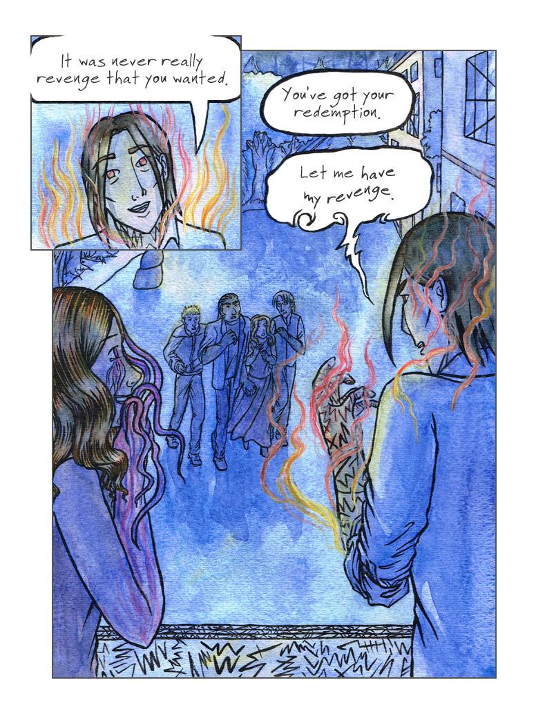Geist! Page 309