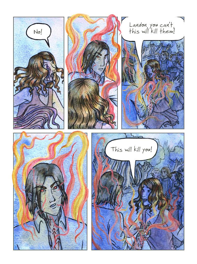 Geist! Page 311