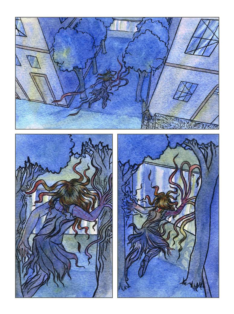 Geist! Page 321