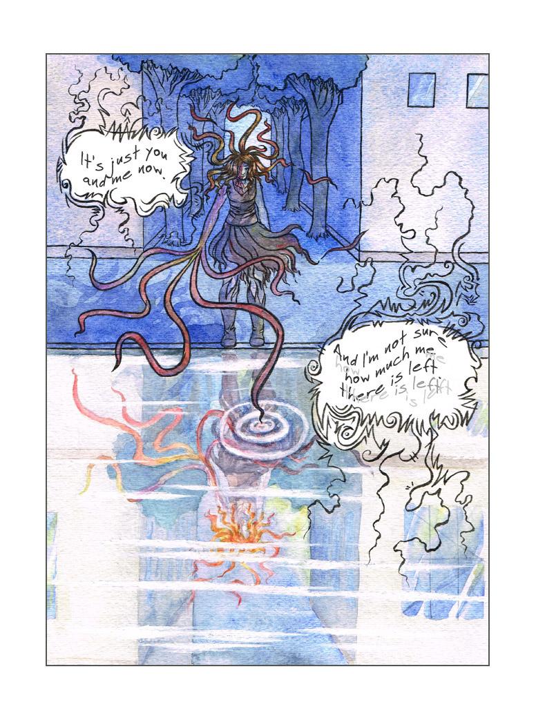 Geist! Page 322