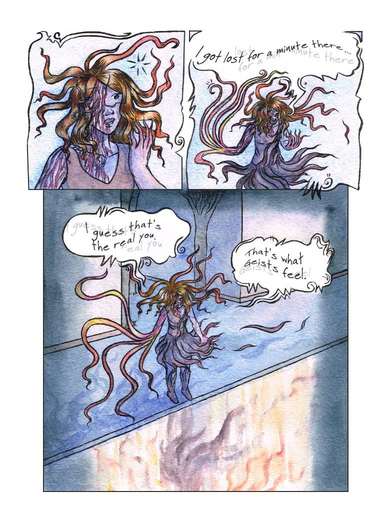 Geist! Page 324