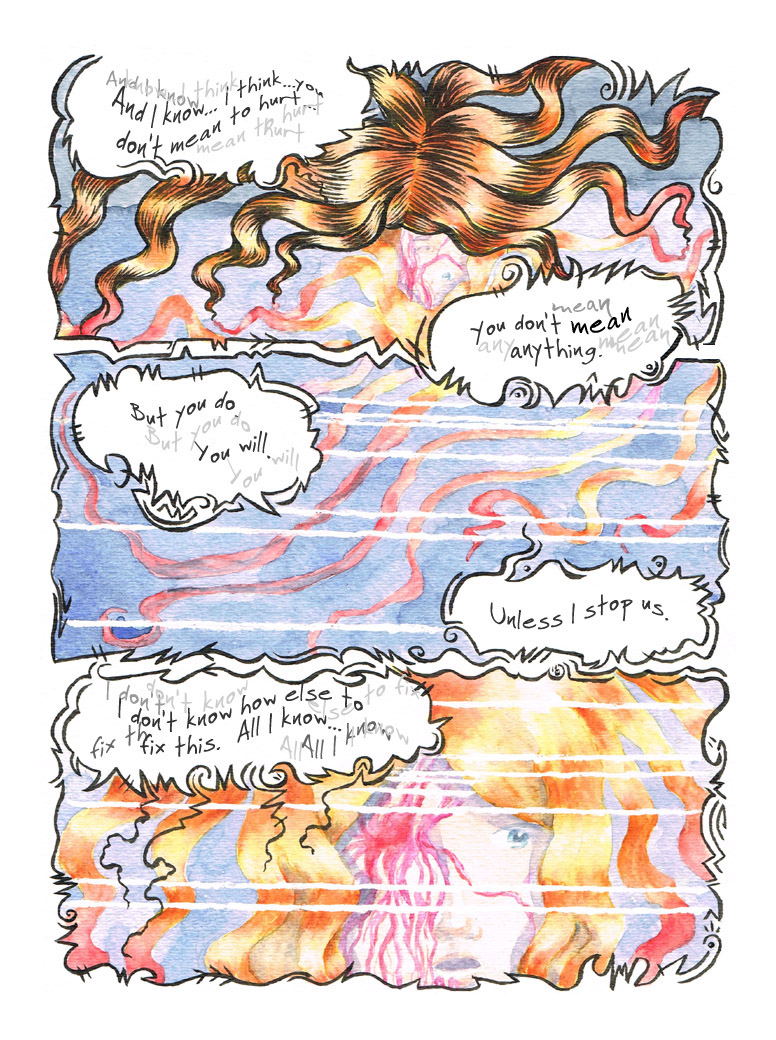 Geist! Page 325