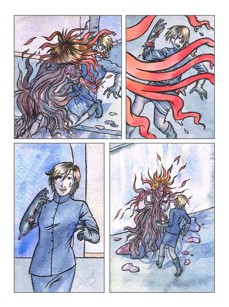 Geist! Page 329