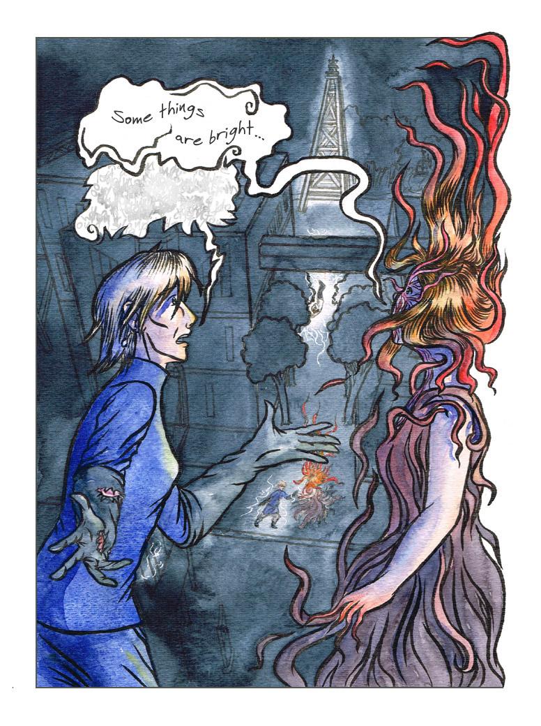 Geist! Page 331