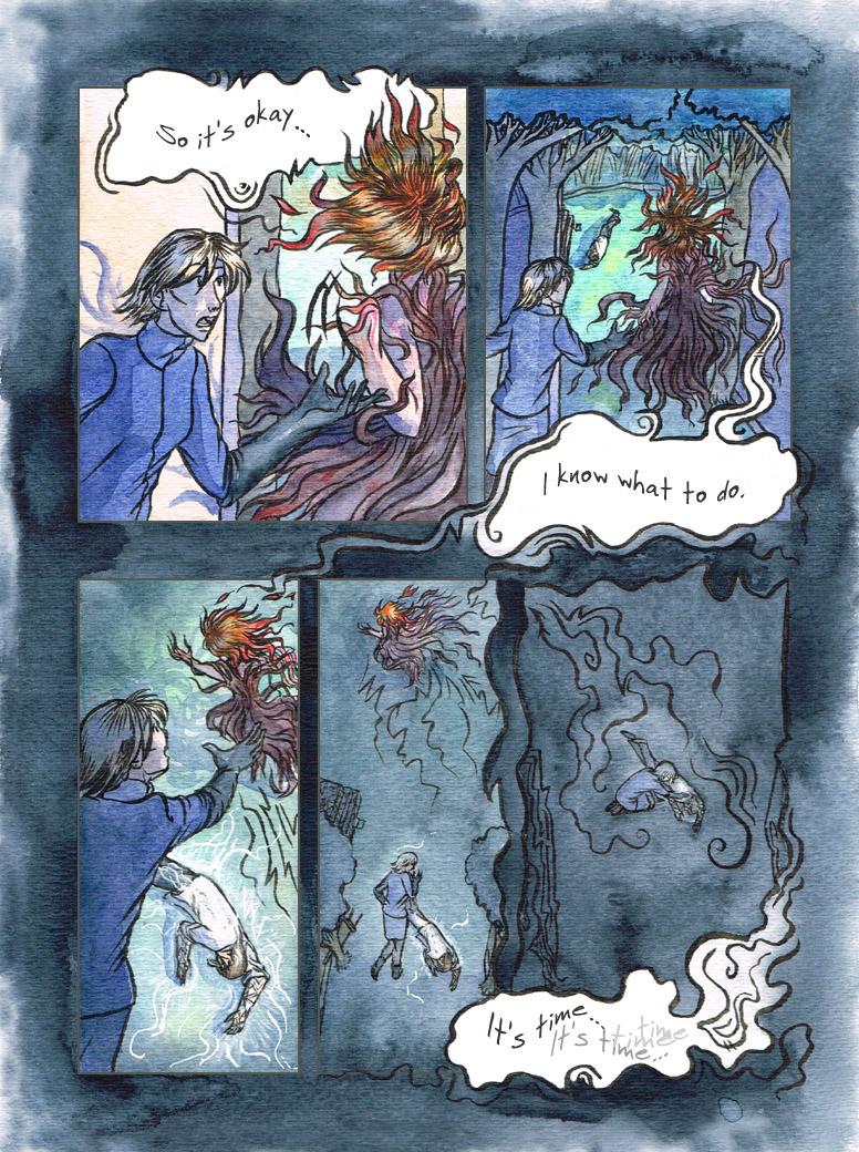 Geist! Page 333