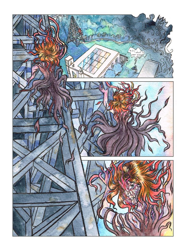 Geist! Page 334