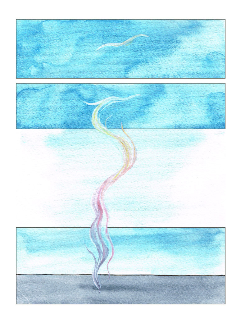 Geist! Page 342