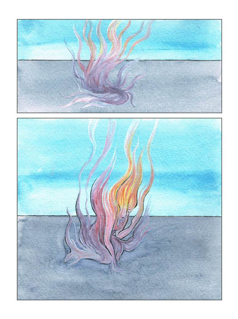 Geist! Page 343