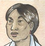 Dr. Hamka